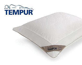 Купить подушку Tempur Traditional Breeze Medium
